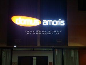 Jasa Huruf Timbul Bandung & Cimahi