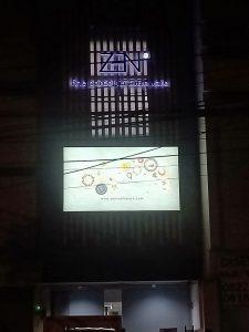 Jasa Neon Box Murah dan Berkualitas
